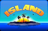 Клуб Вулкан - игровые автоматы играть онлайн без регистрации